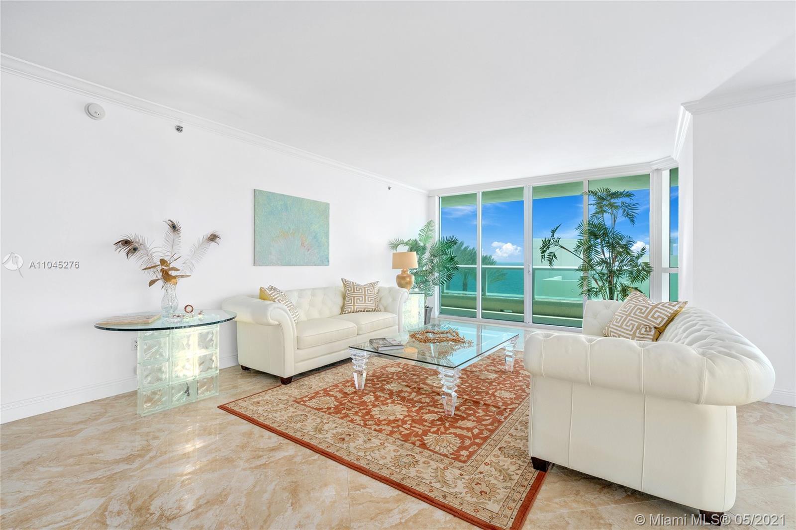 101 S Fort Lauderdale Beach Blvd #901 photo012