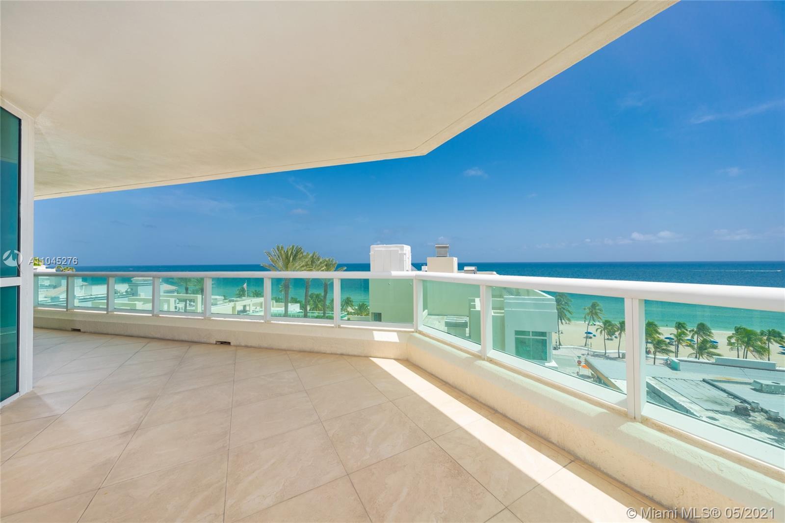 101 S Fort Lauderdale Beach Blvd #901 photo03