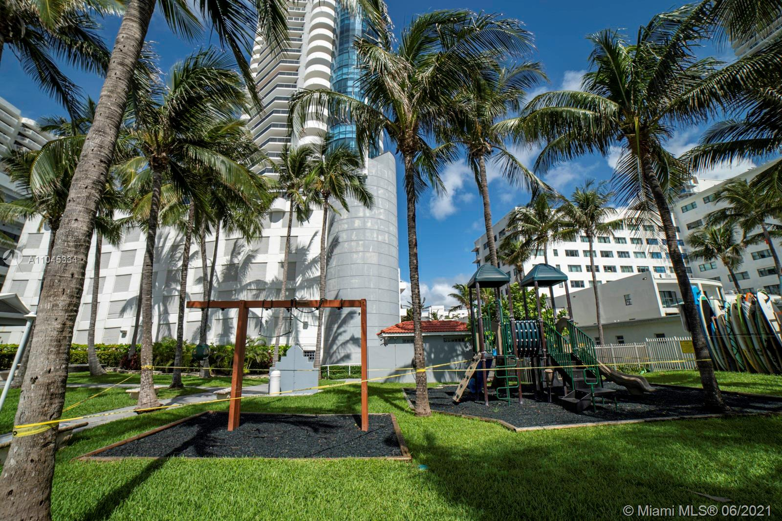 6301 Collins Ave #1103 photo028