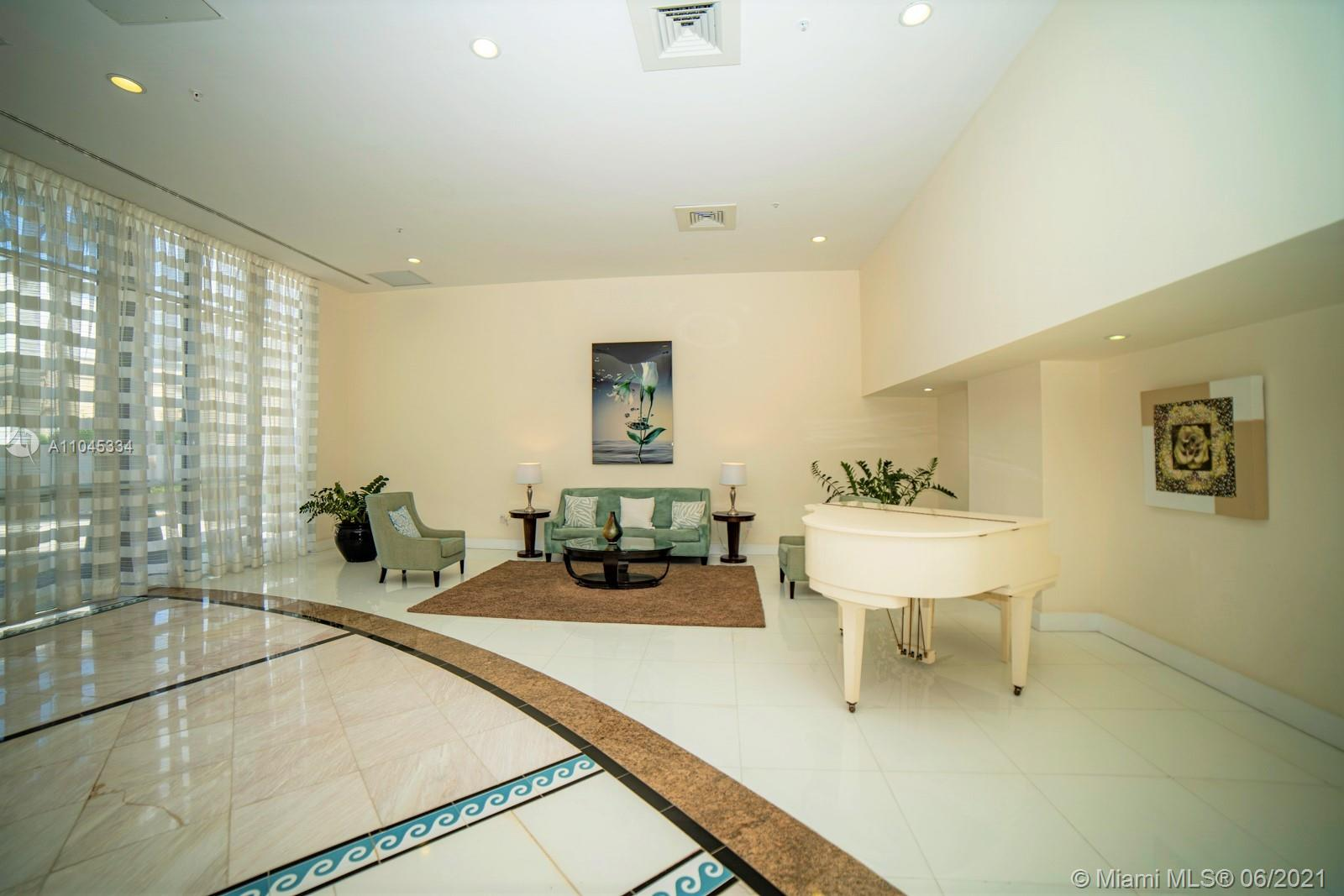 6301 Collins Ave #1103 photo014