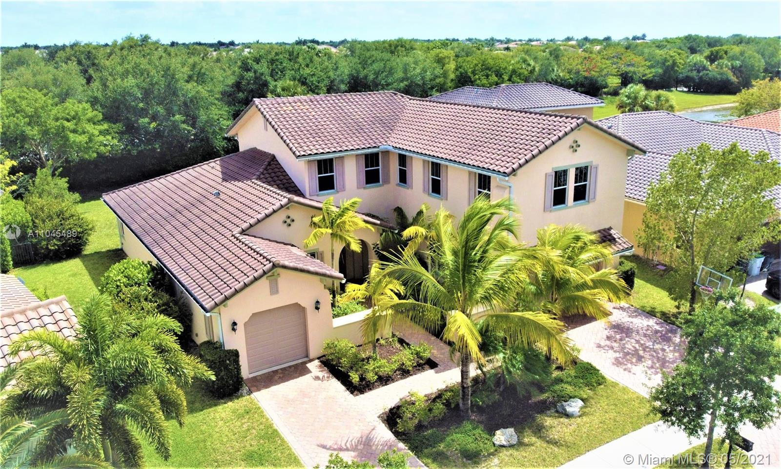 Property for sale at 11994 NW 79th Ct, Parkland,  Florida 33076
