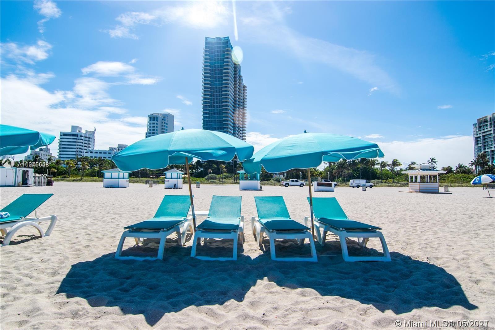 Artepark South #210 - 2100 Park Ave #210, Miami Beach, FL 33139