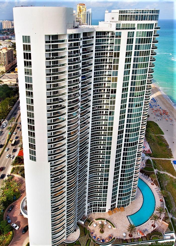Ocean four #1008 - 17201 Collins Ave #1008, Sunny Isles Beach, FL 33160