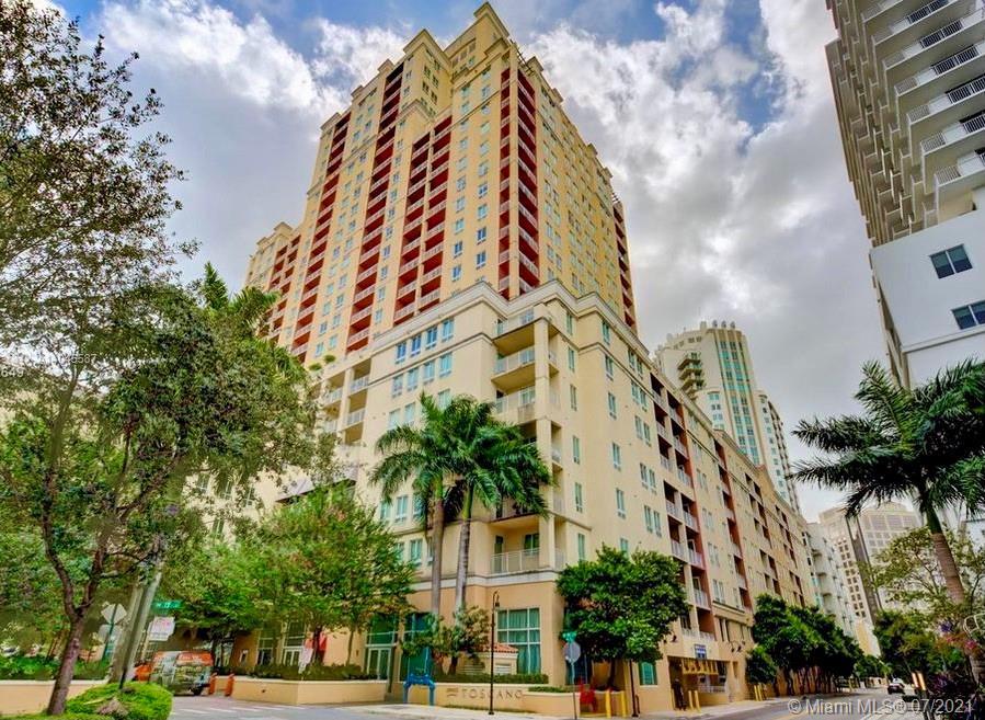 Toscano #427N - 7355 SW 89th St #427N, Miami, FL 33156