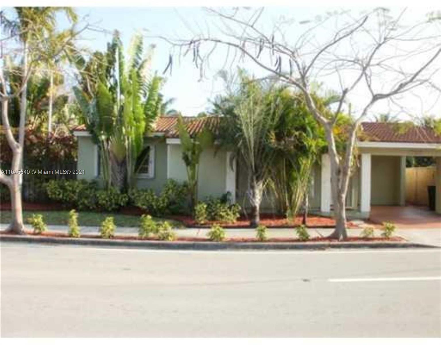 Poinsettia Heights - 1760 NE 13th St, Fort Lauderdale, FL 33304