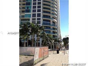 4 Midtown #H2005 - 3301 NE 1 AV #H2005, Miami, FL 33137