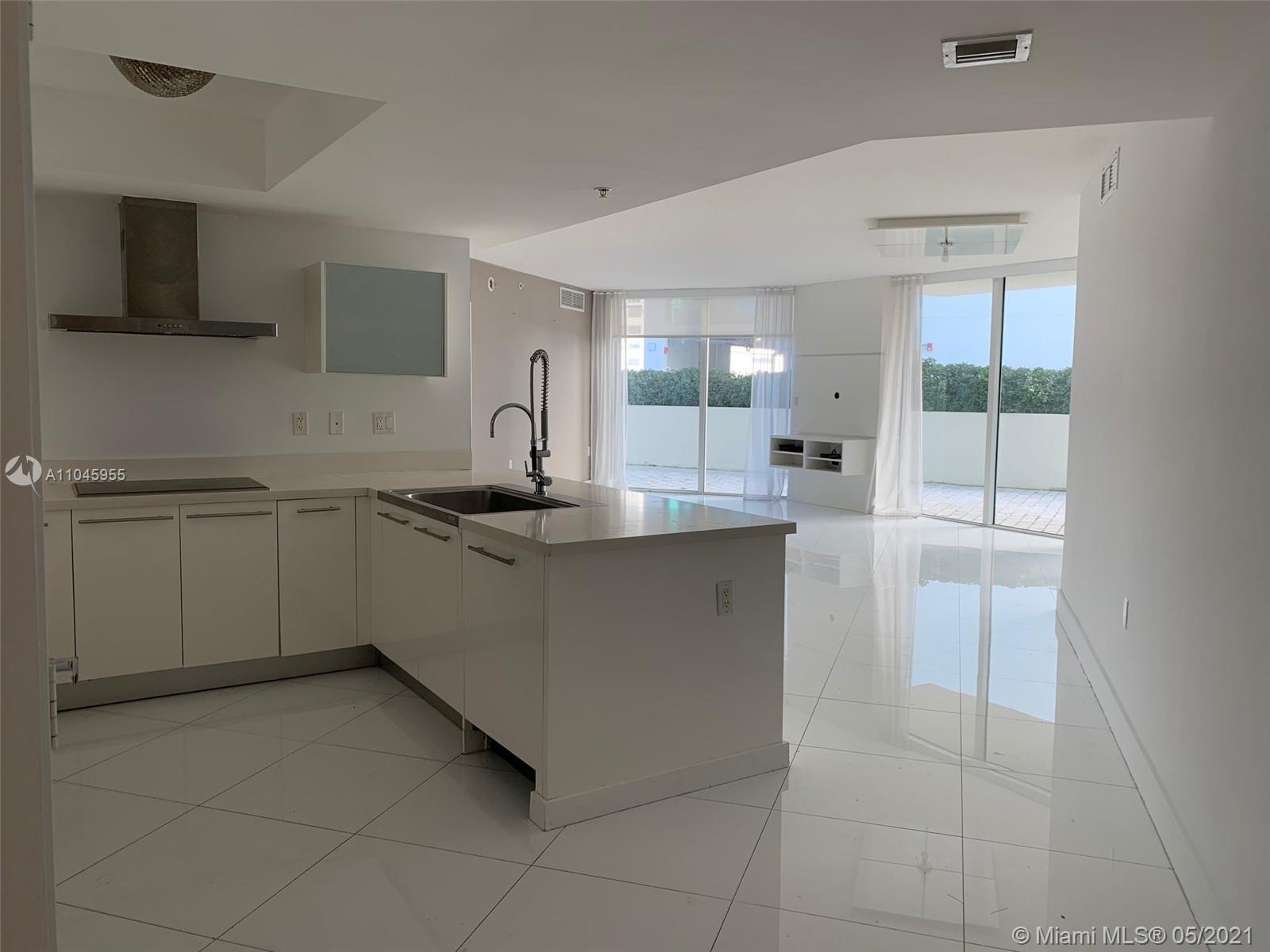 St Tropez I #1-501 - 150 Sunny Isles Blvd #1-501, Sunny Isles Beach, FL 33160