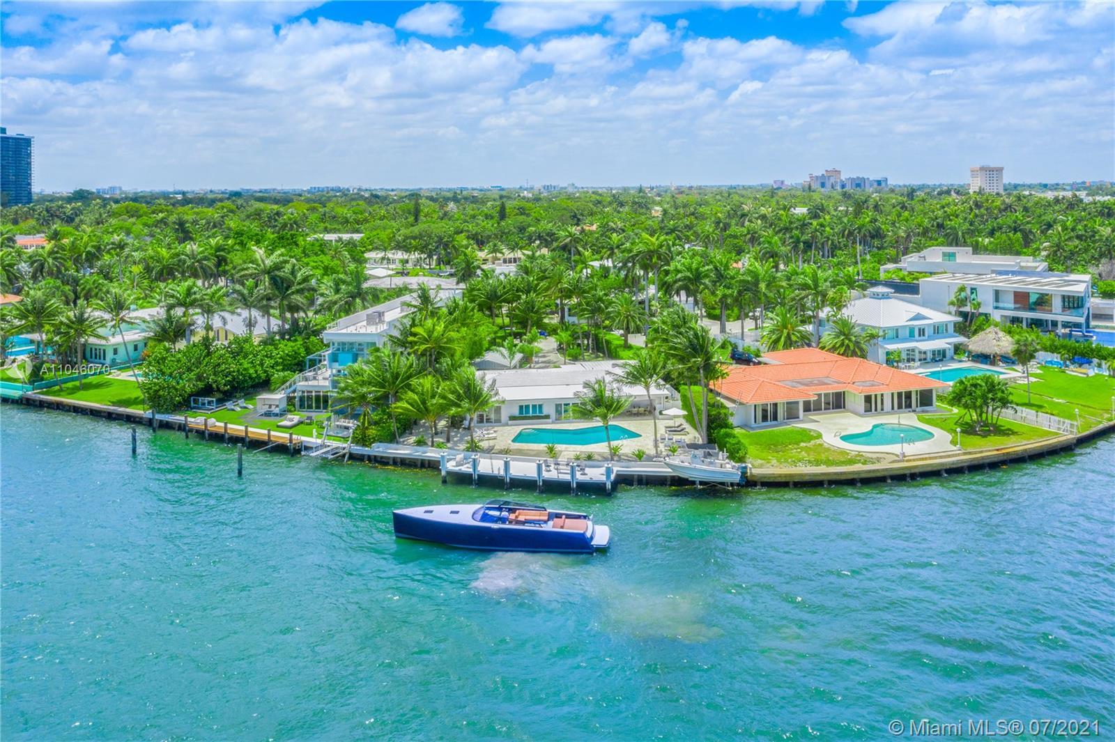 1161 Belle Meade Island Dr photo047