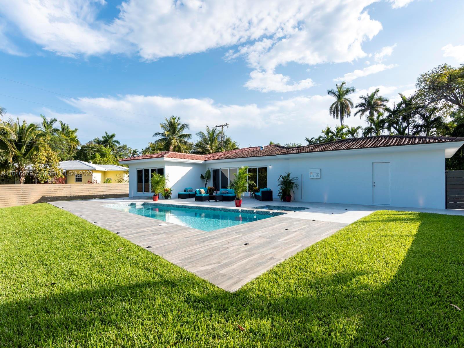Miami Shores - 10125 Biscayne Blvd, Miami Shores, FL 33138
