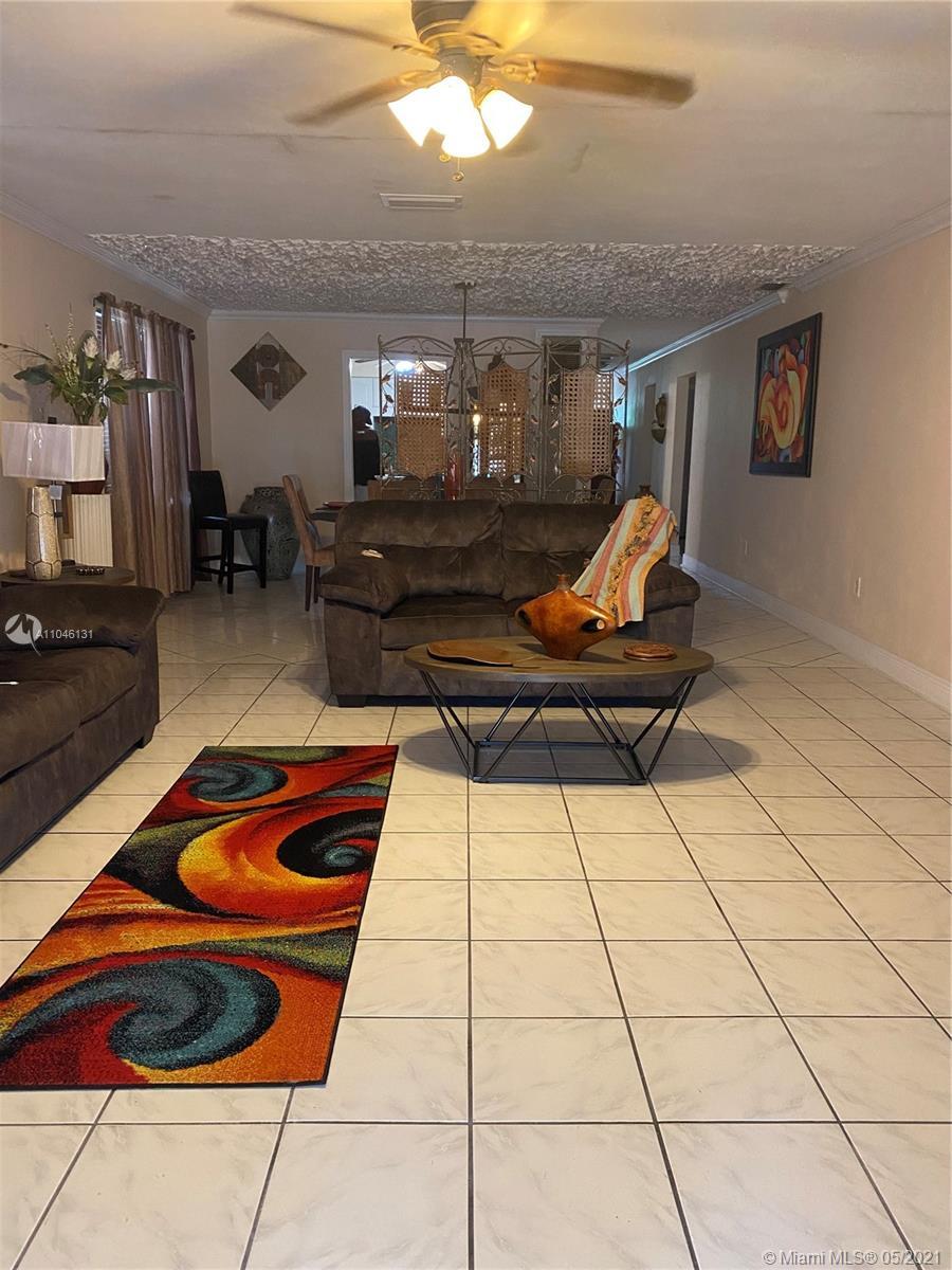 Allapattah - 2125 NW 32nd St, Miami, FL 33142