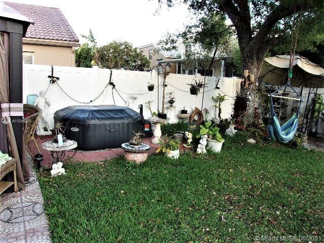 15872 NW 21 St photo05
