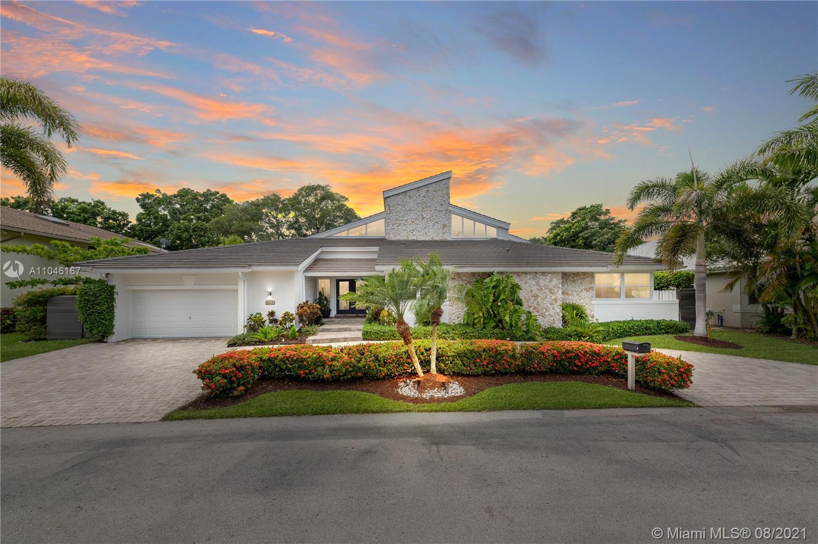 Main property image for  853 W Coco Plum Cir