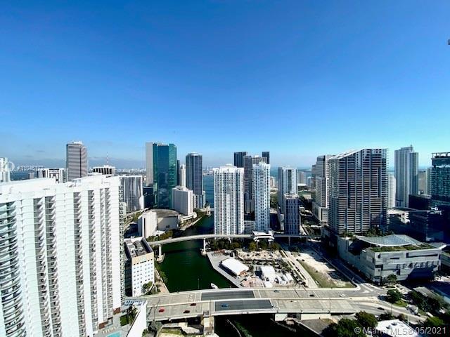 Mint #4411 - 92 SW 3rd St #4411, Miami, FL 33130