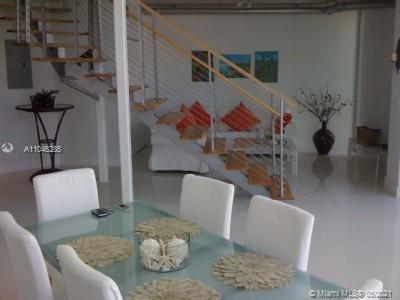 Neo Vertika #2301 - 690 SW 1st Ct #2301, Miami, FL 33130