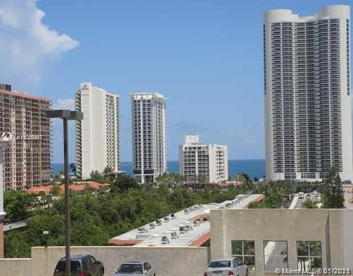 Porto Bellagio 4 #2901 - 17150 N Bay Rd #2901, Sunny Isles Beach, FL 33160