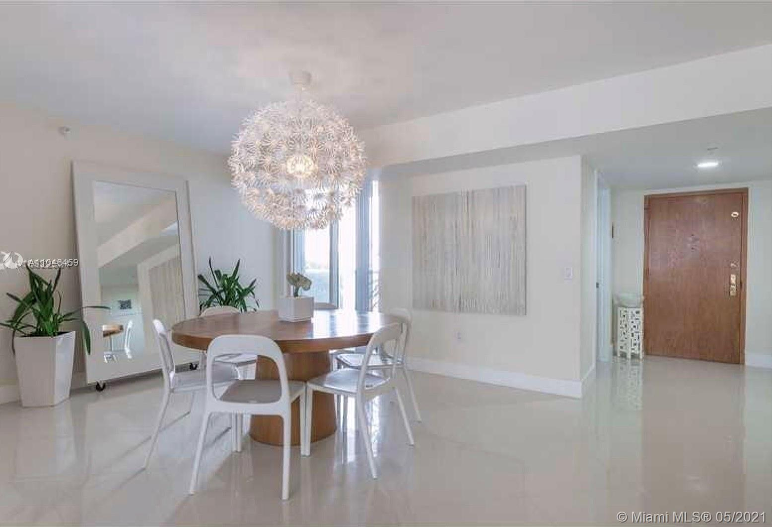 16711 Collins Ave #301 photo02