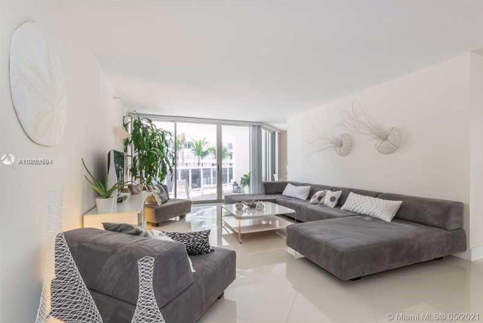 16711 Collins Ave #301 photo03