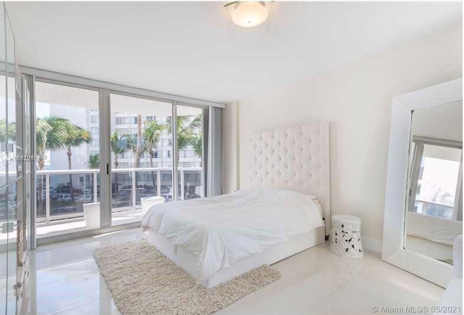 16711 Collins Ave #301 photo05