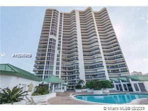 16711 Collins Ave #301 photo011