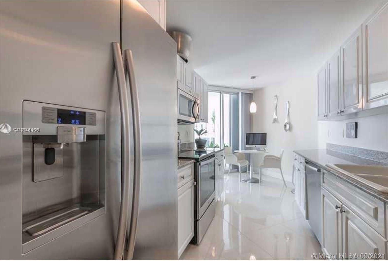 16711 Collins Ave #301 photo04