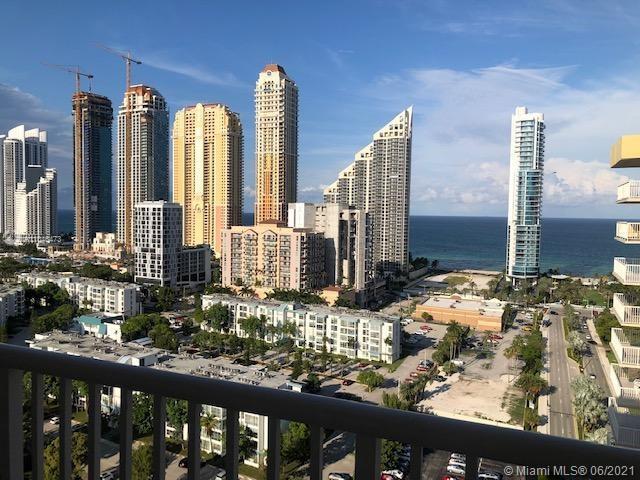 Winston Tower 400 #2317 - 231 174th St #2317, Sunny Isles Beach, FL 33160