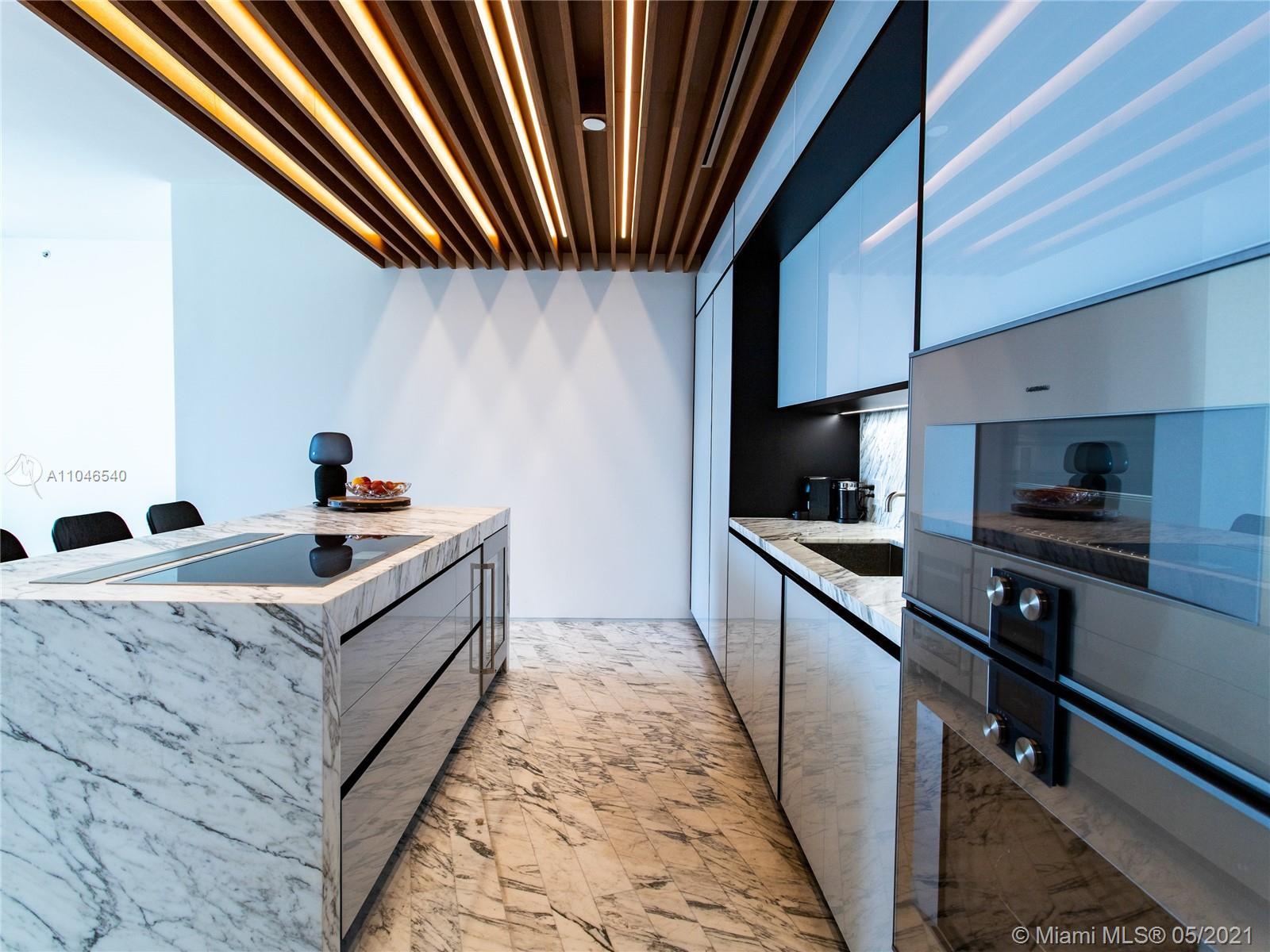 Main property image for  1300 Monad #8C