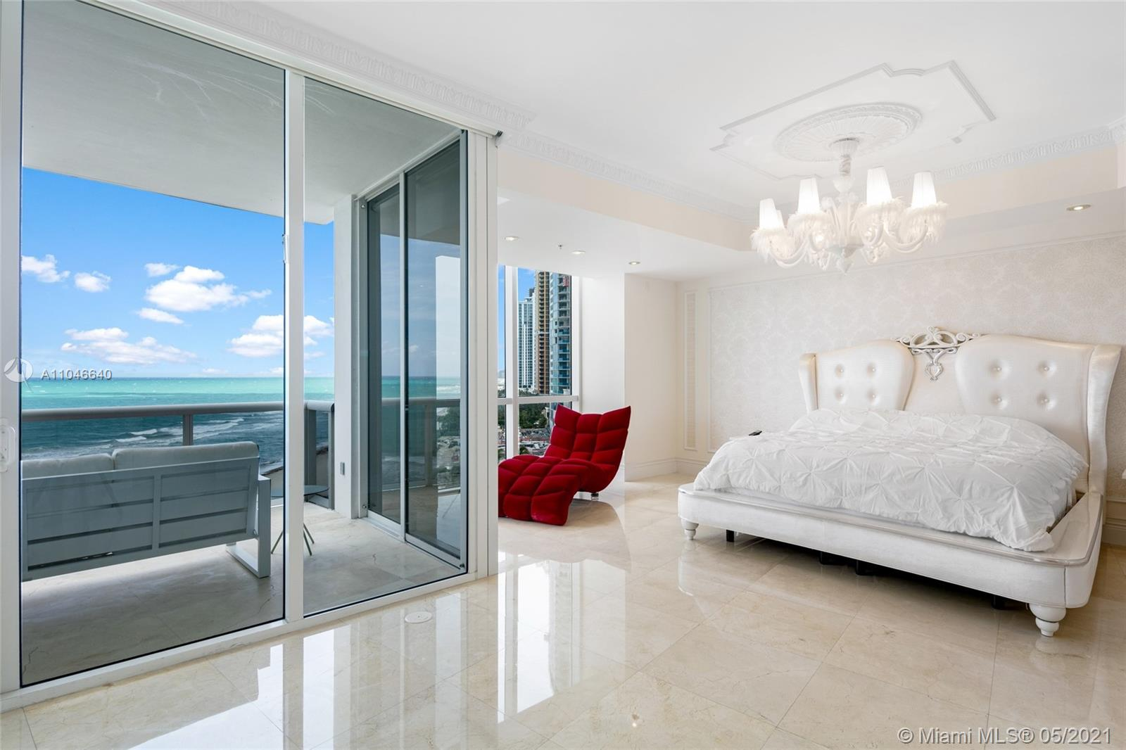 18101 Collins Ave #1109 photo027