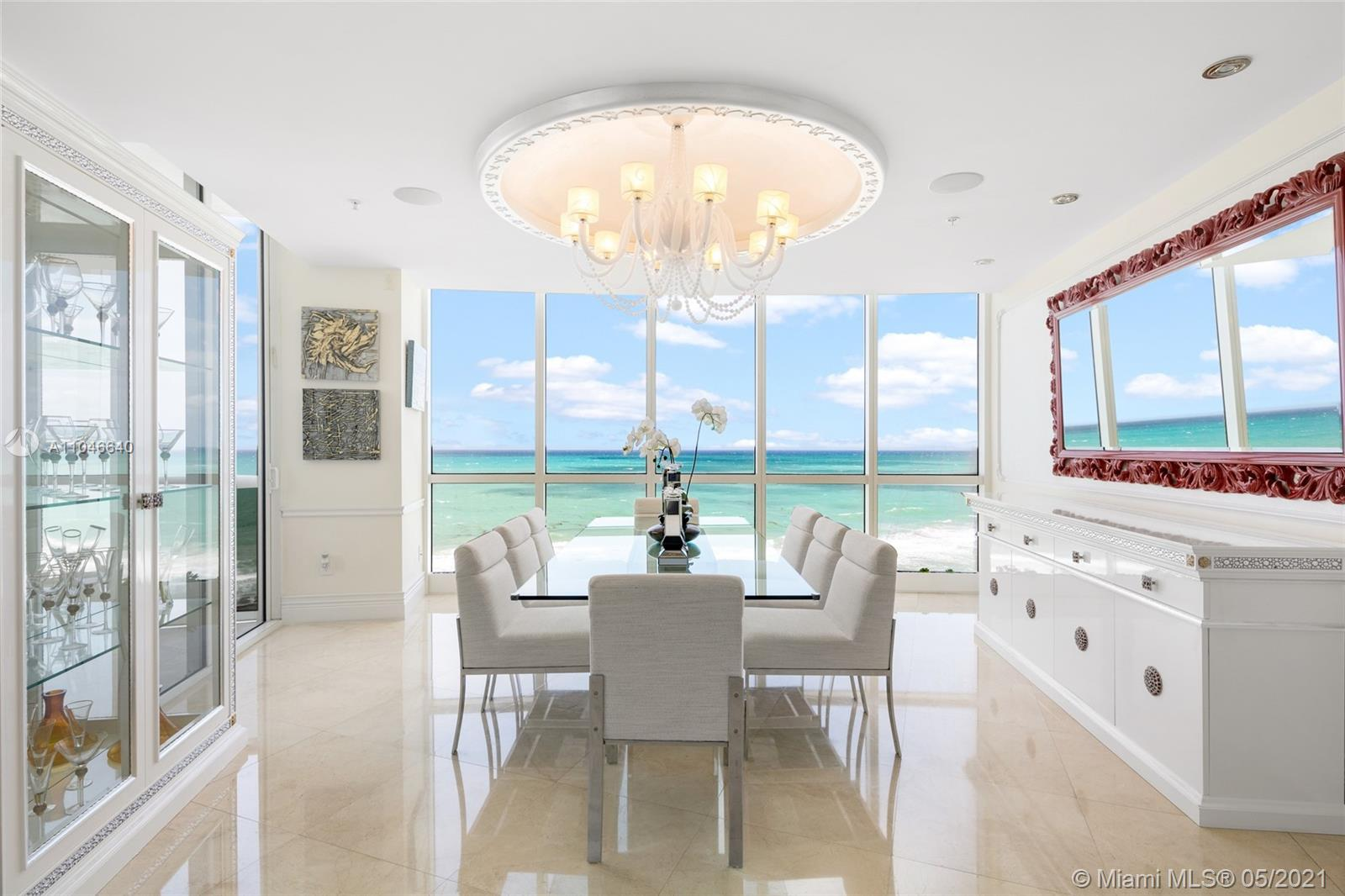 18101 Collins Ave #1109 photo02