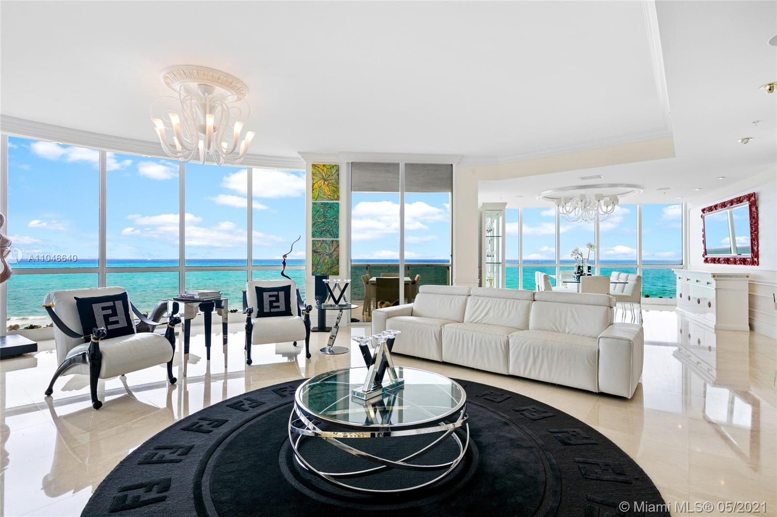 18101 Collins Ave #1109 photo06