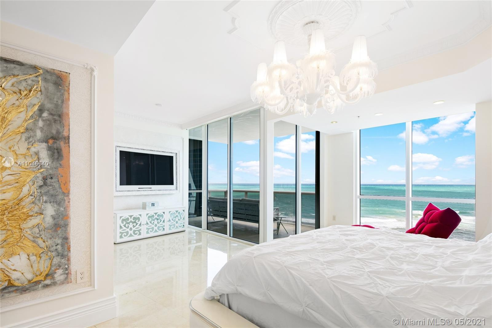 18101 Collins Ave #1109 photo026