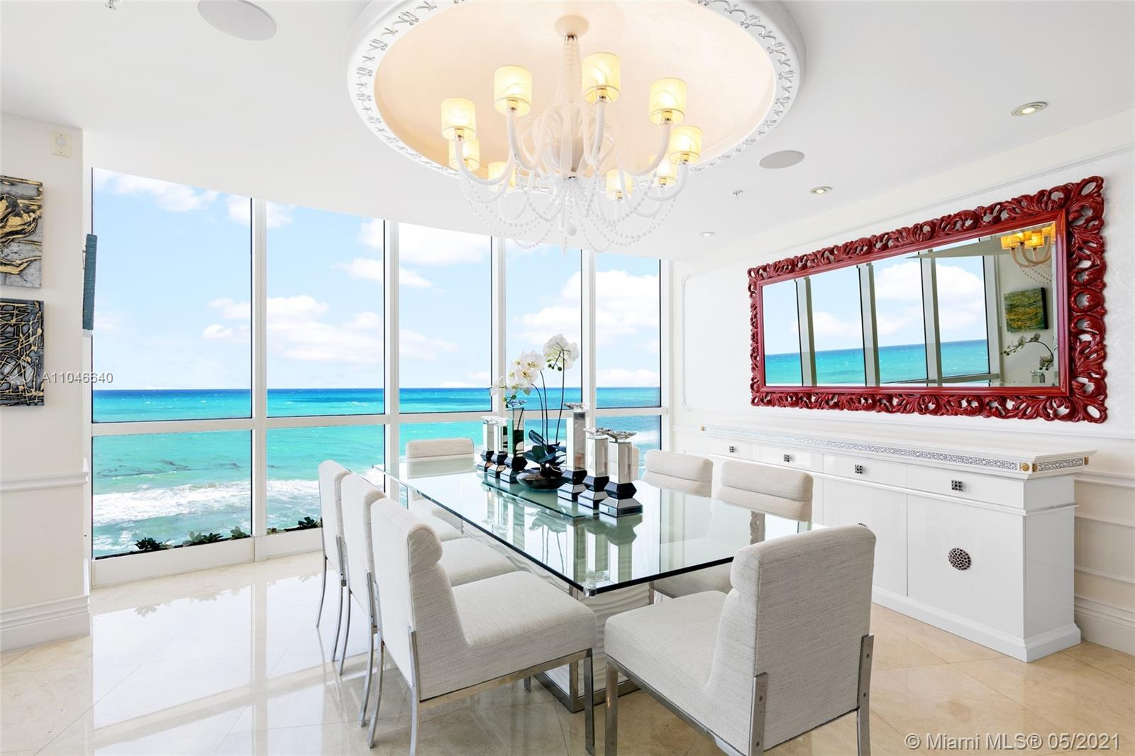 18101 Collins Ave #1109 photo03