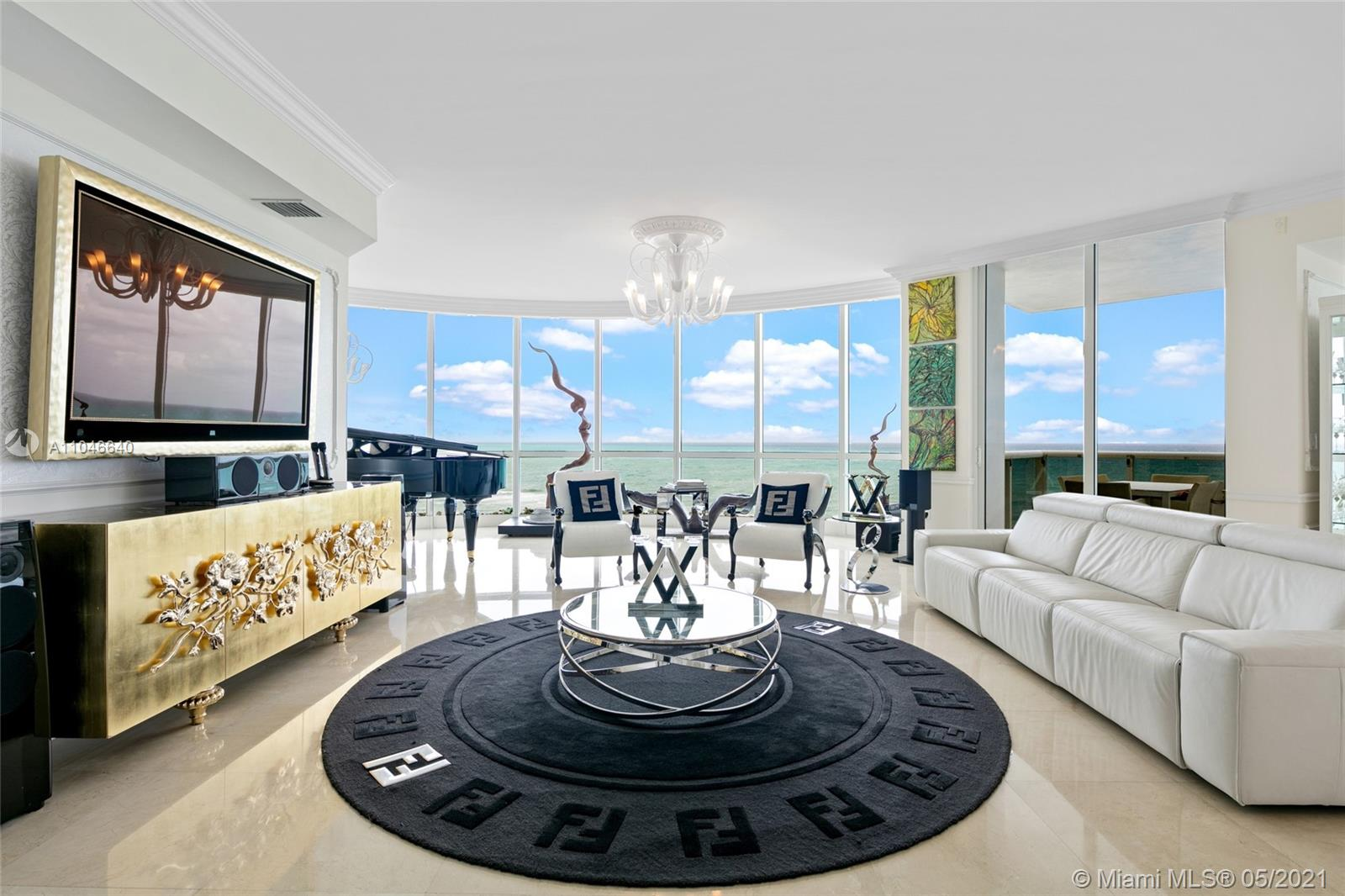 18101 Collins Ave #1109 photo05