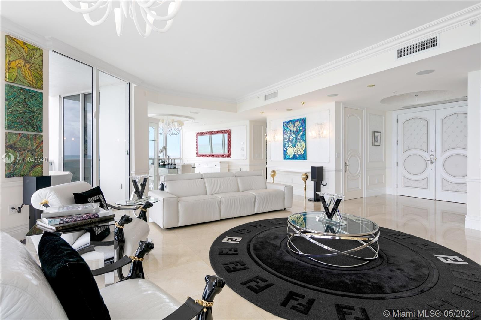 18101 Collins Ave #1109 photo020