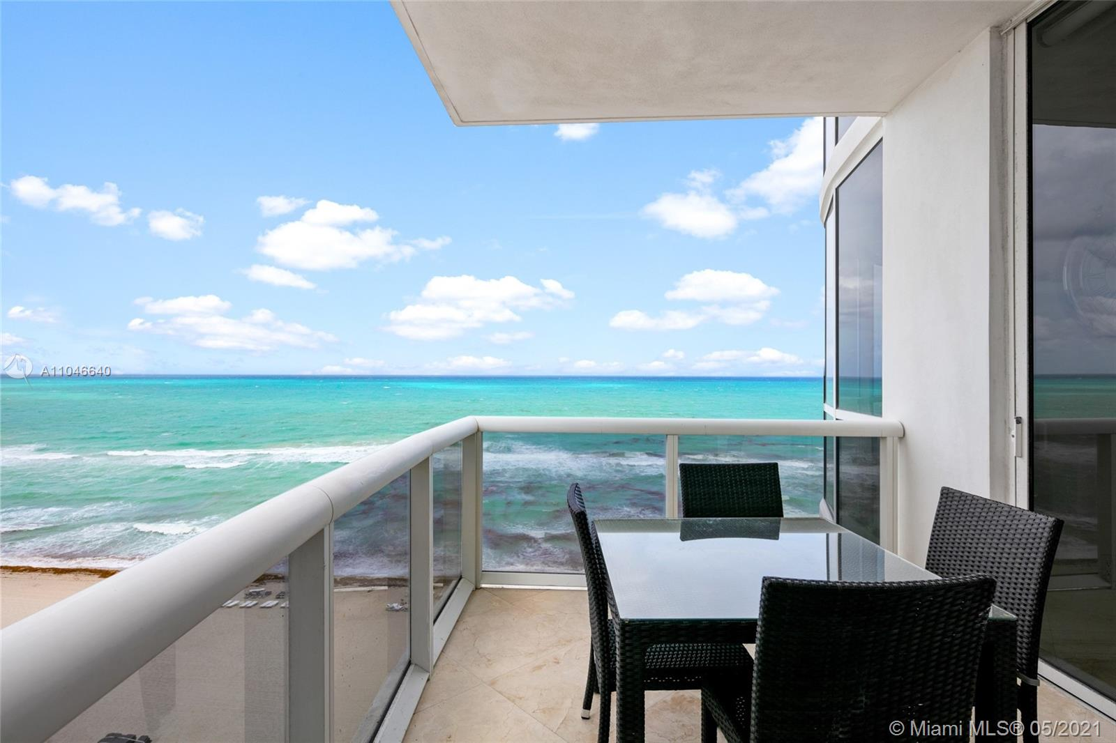 18101 Collins Ave #1109 photo030