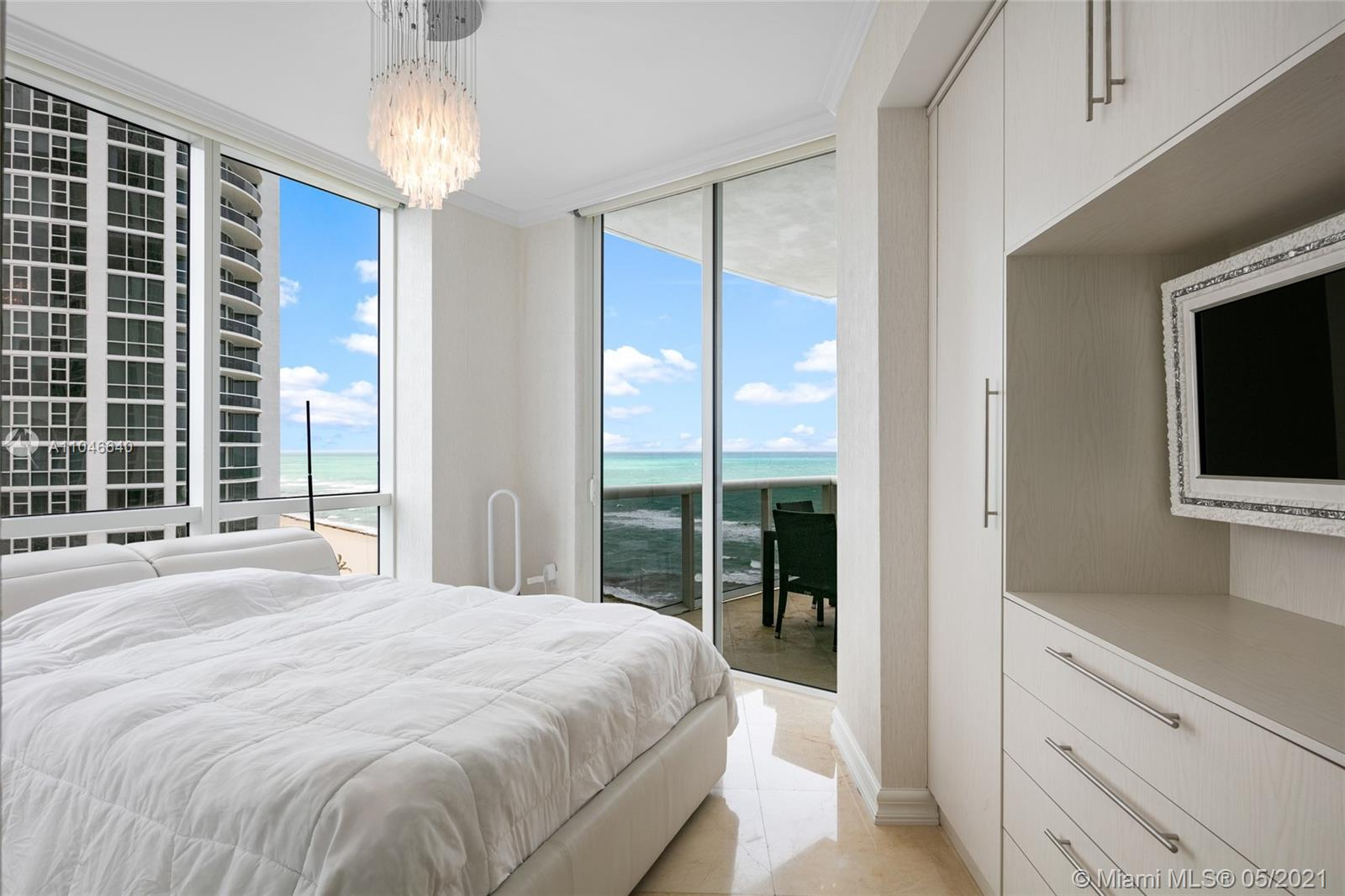 18101 Collins Ave #1109 photo014