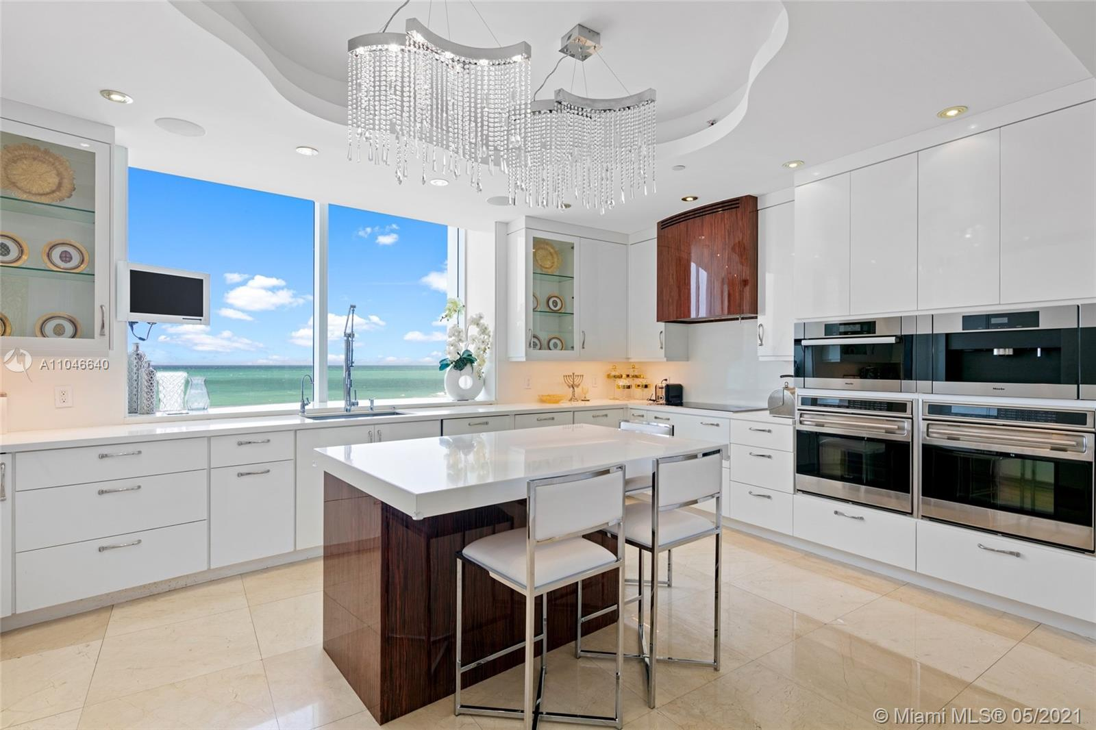 18101 Collins Ave #1109 photo018