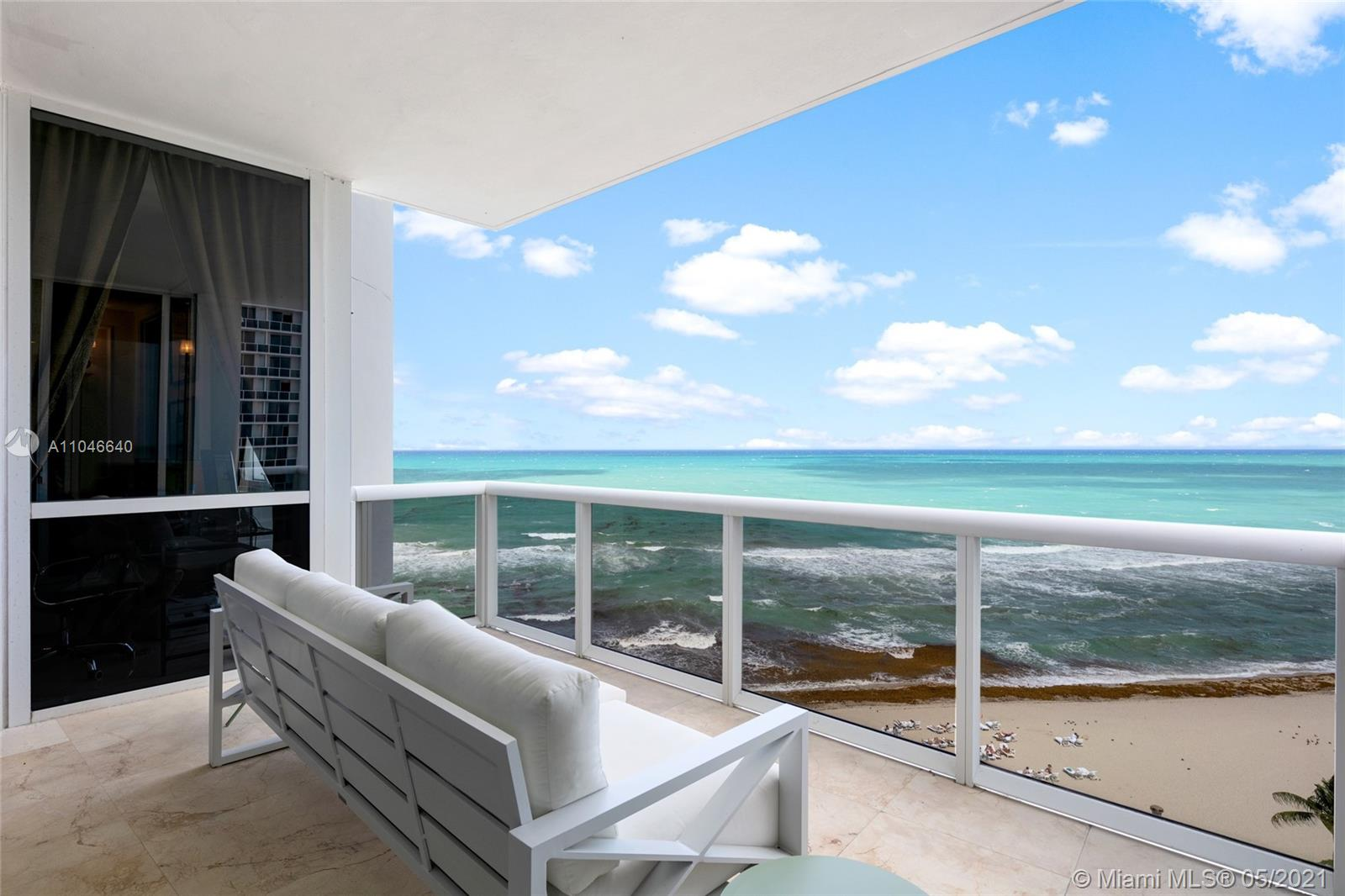 18101 Collins Ave #1109 photo031