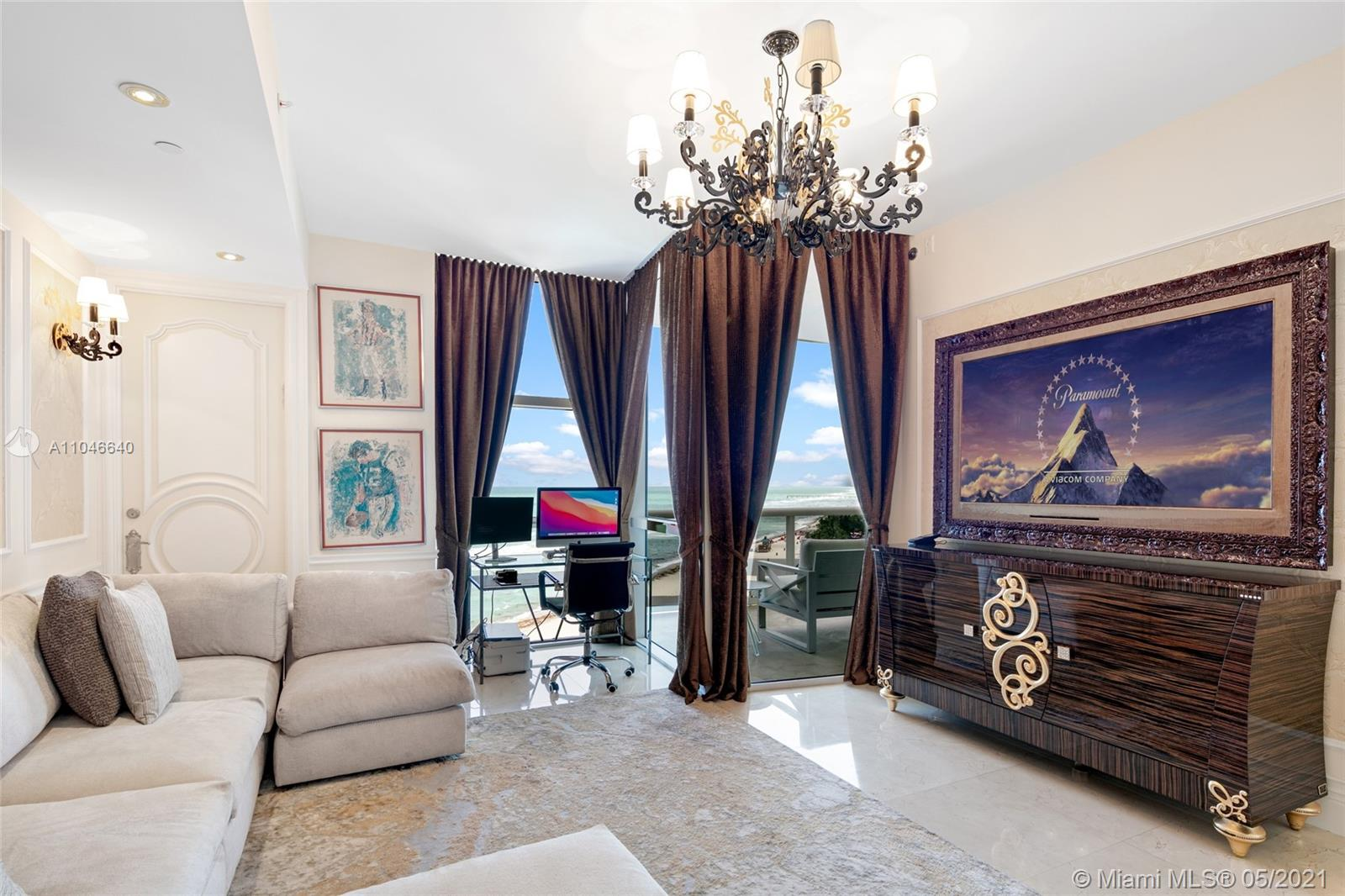 18101 Collins Ave #1109 photo08