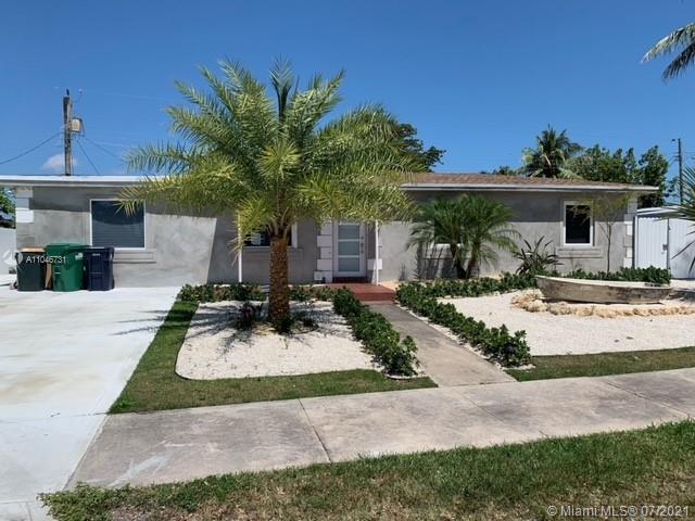 Westwood Lake - 5435 SW 116th Ave, Miami, FL 33165