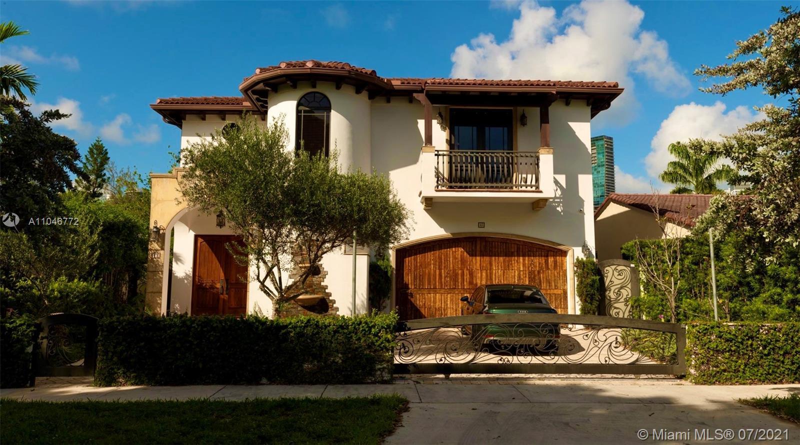 Holleman Park - 43 SW 20th Rd, Miami, FL 33129