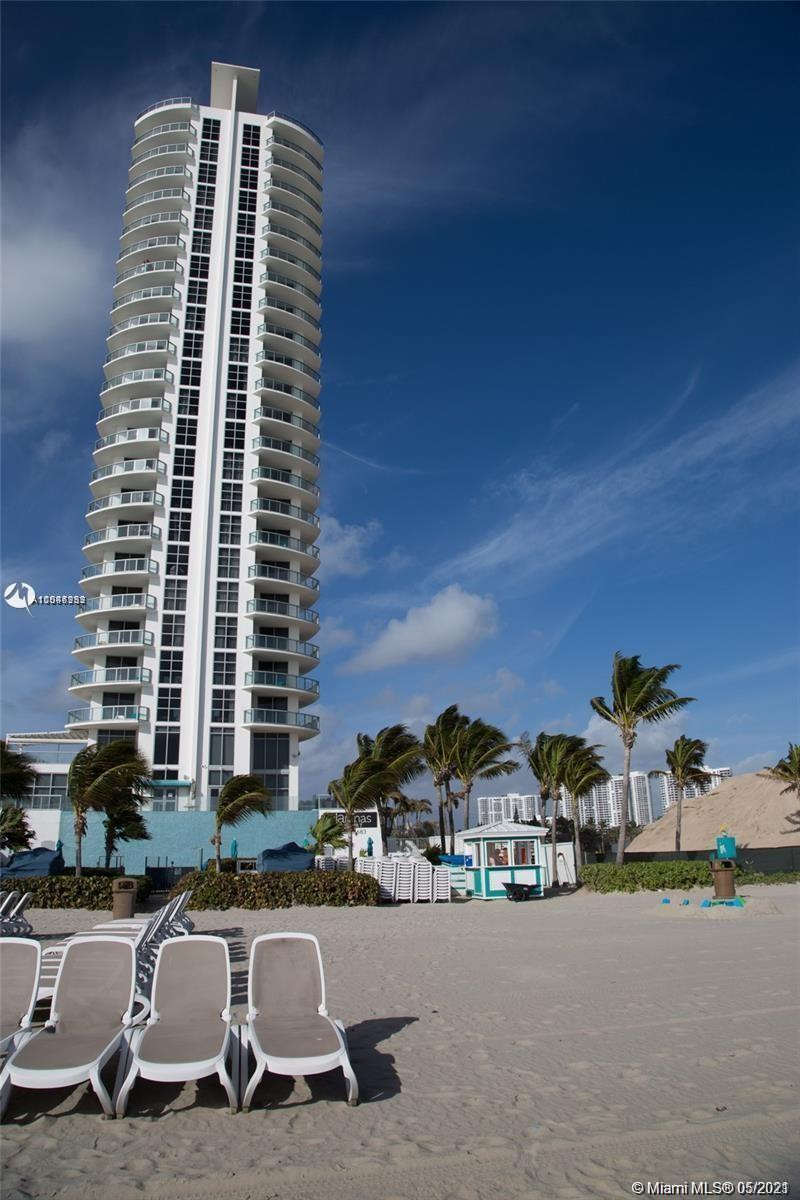 18683 Collins Ave #508 photo02