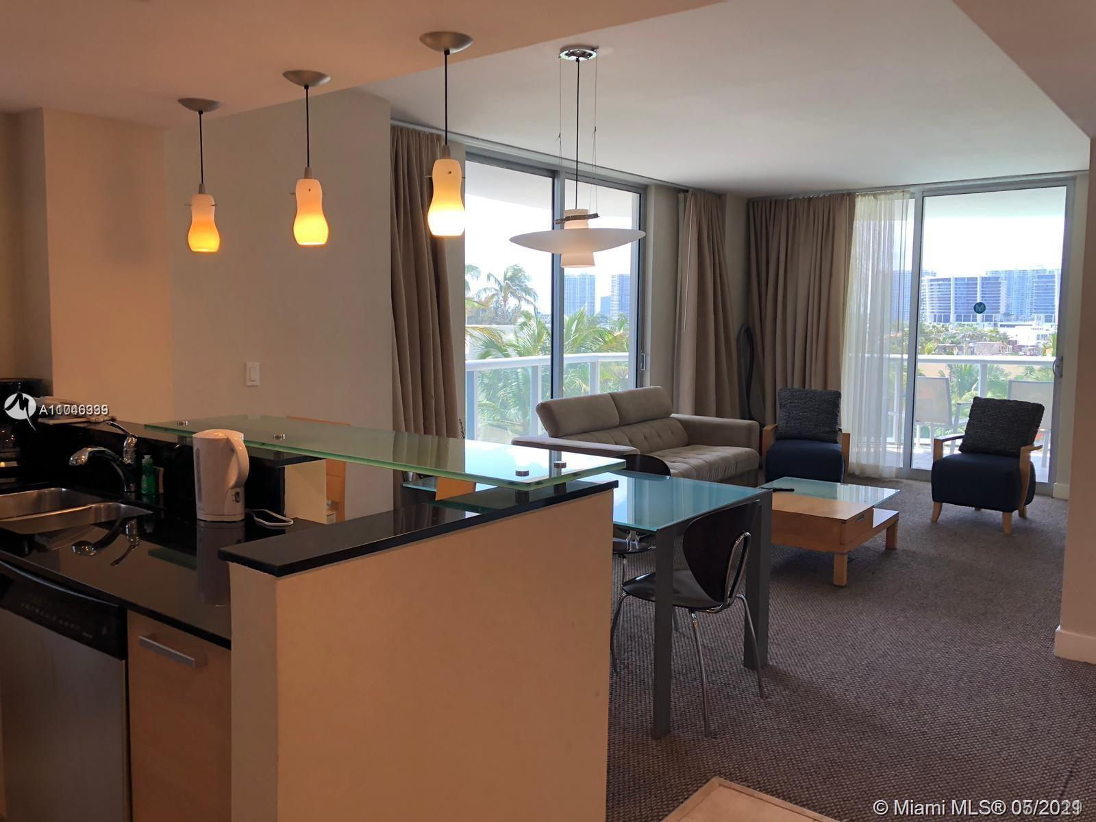 18683 Collins Ave #508 photo05