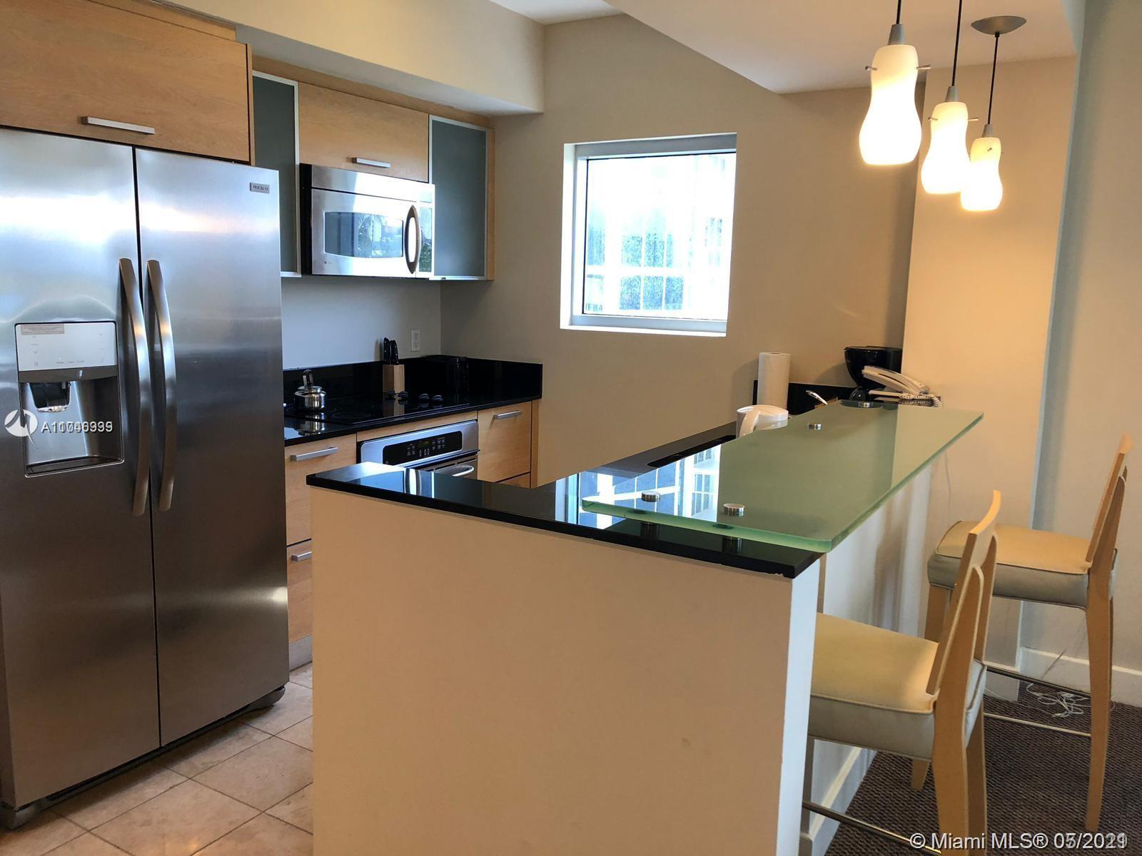18683 Collins Ave #508 photo04