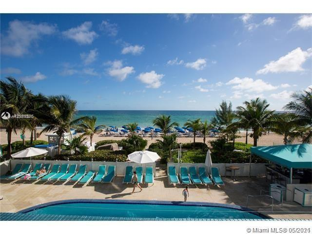 18683 Collins Ave #508 photo08