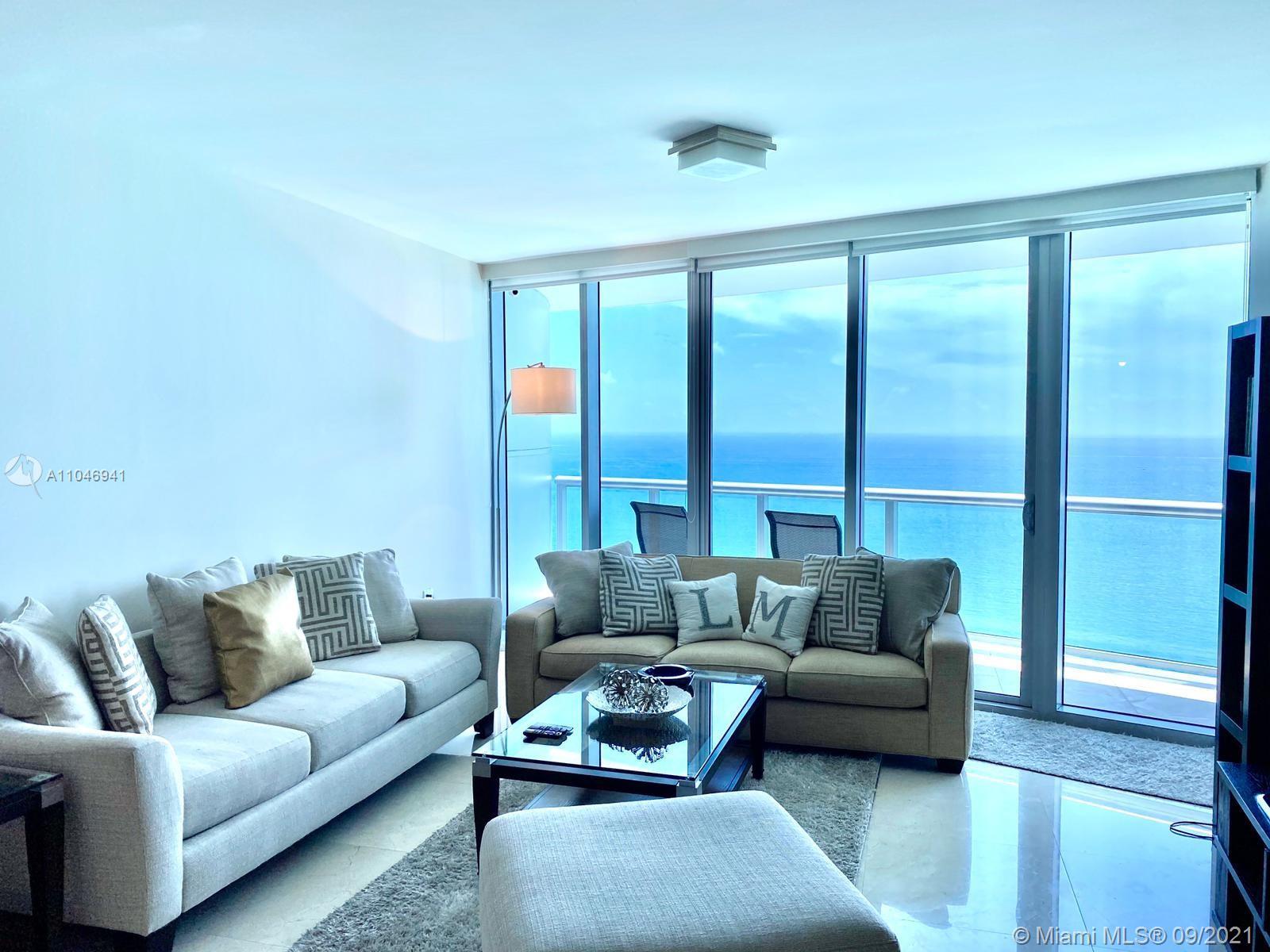 Jade Beach #4005 - 17001 Collins Ave #4005, Sunny Isles Beach, FL 33160