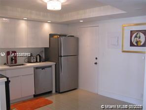 Winston Tower 300 #2210 - 230 174th St #2210, Sunny Isles Beach, FL 33160