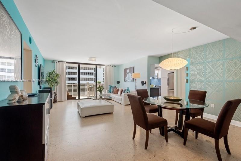 Nine Island Avenue #609 - 9 Island Ave #609, Miami Beach, FL 33139