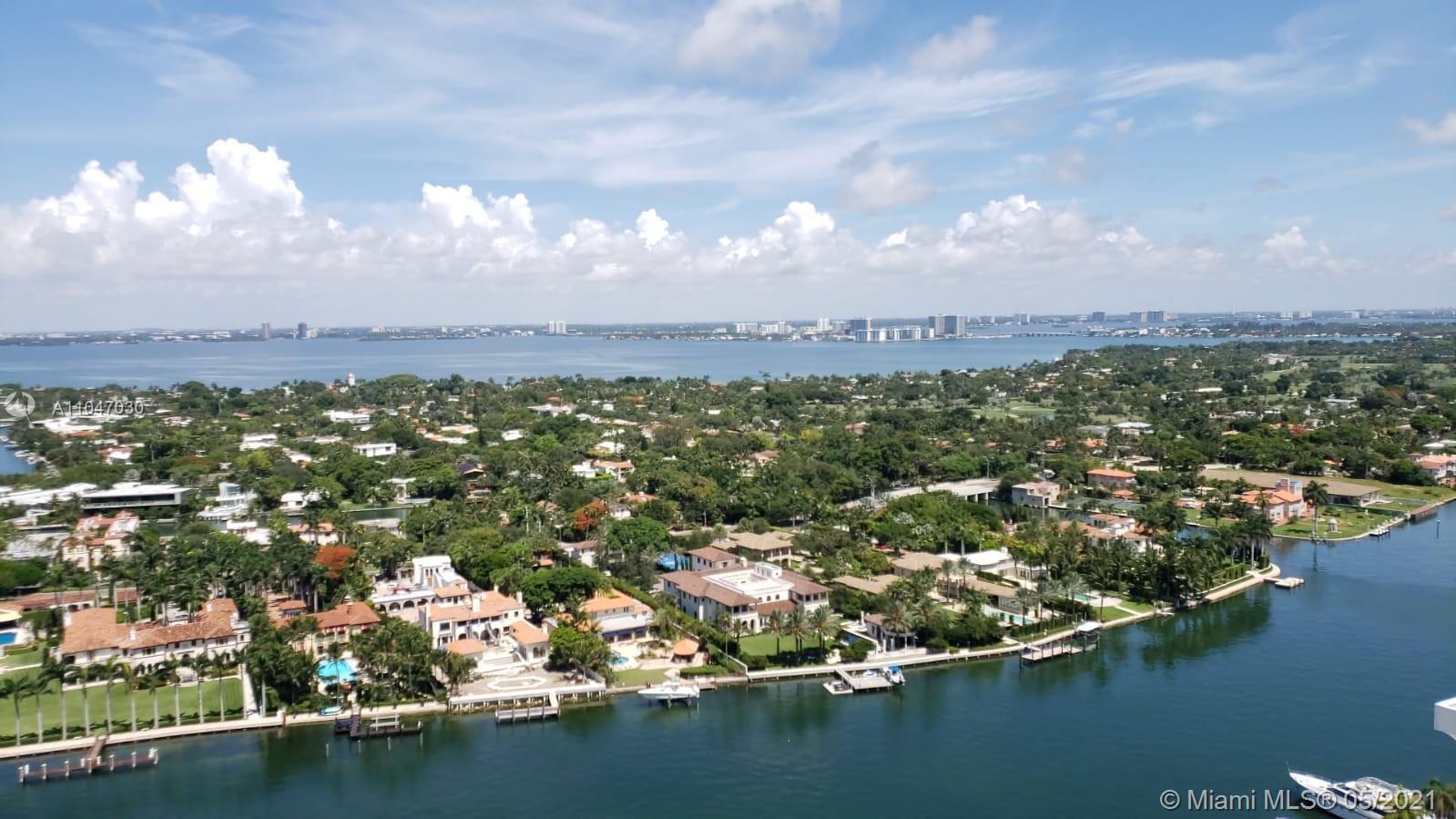 Blue Diamond #2806 - 4779 Collins Ave #2806, Miami Beach, FL 33140
