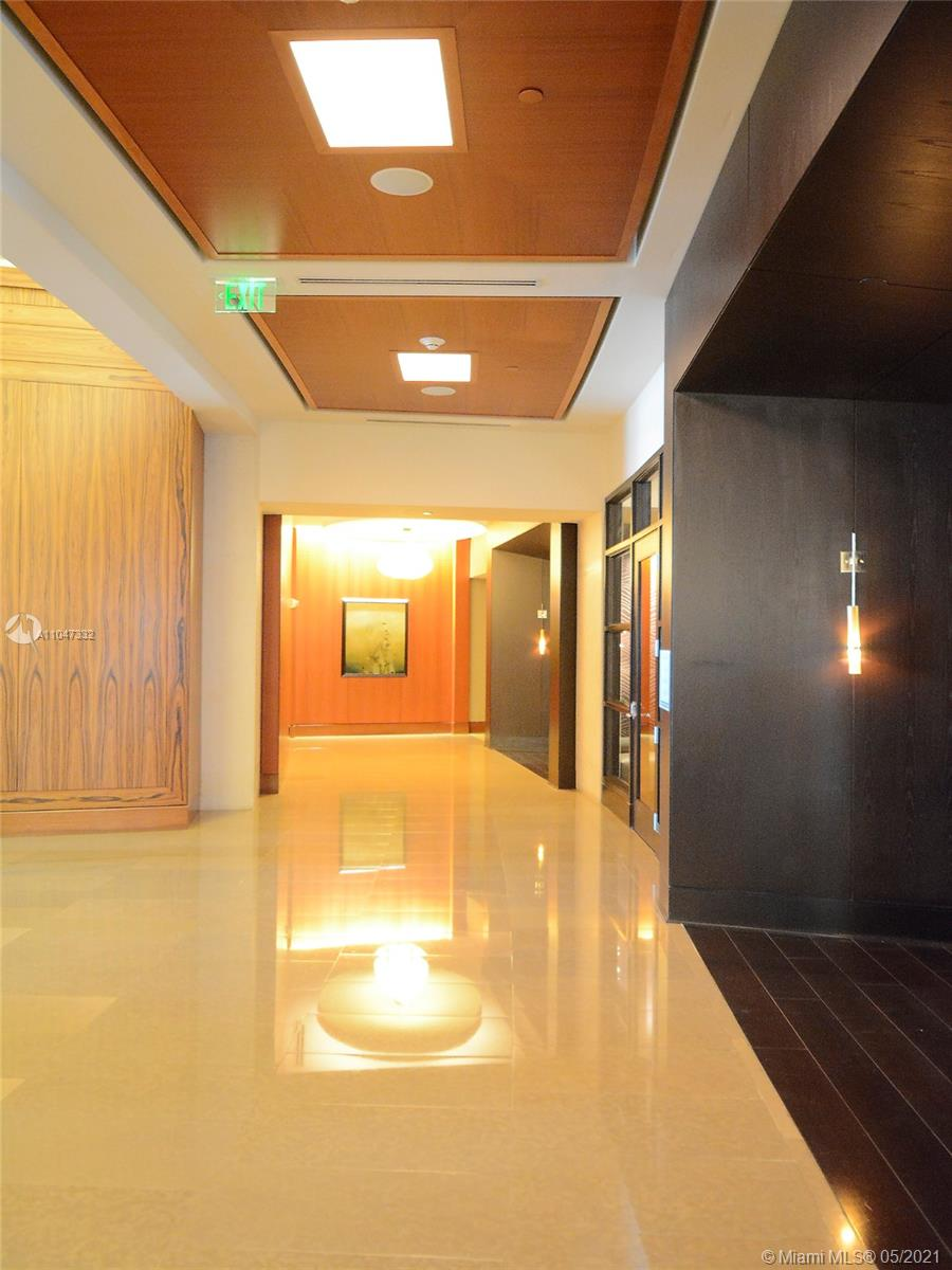 Ritz Carlton Bal Harbour #801 - 53 - photo