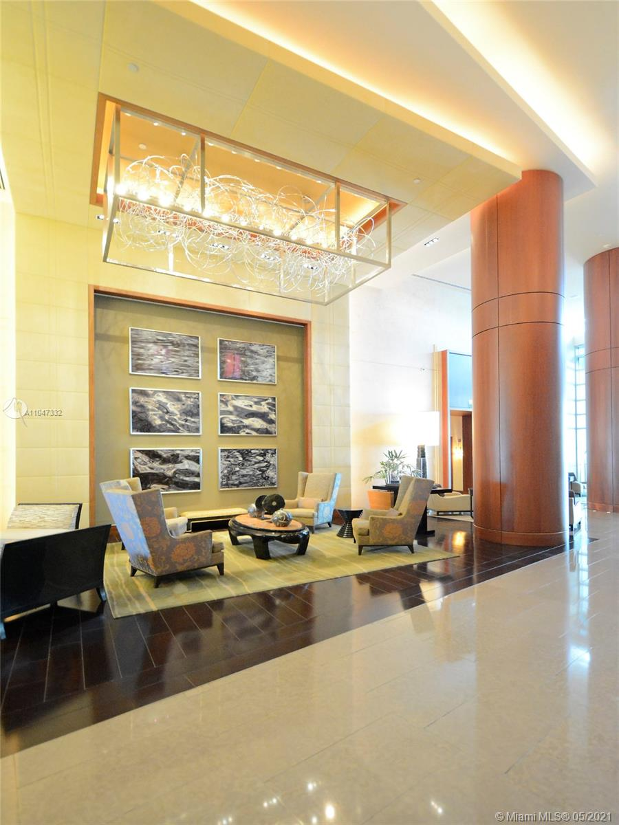 Ritz Carlton Bal Harbour #801 - 50 - photo